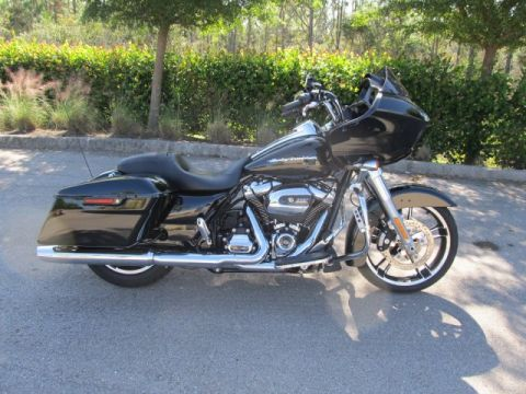 View All Used Harleys | Jet City Harley-Davidson