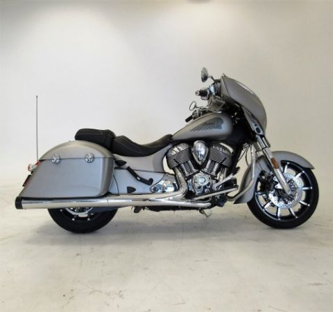 Used Metric Motorcycles Jet City Harley Davidson