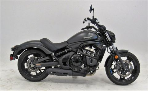 Pre-Owned Harley-Davidsons | Motorcycle Dealer in Renton, WA